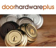 Doorhardwareplus.com